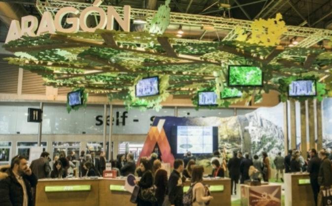 aragon green